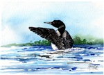 Loon Day