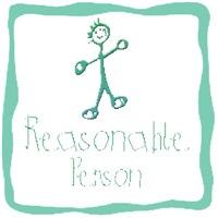 Reasonable Person