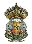 Beer Cult