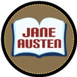 AUSTEN AND DICKENS T-SHIRTS AND GIFTS
