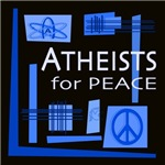 Atheists for Peace