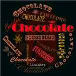 Chocolate Candy Confections G