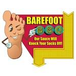 Barefoot BBQ