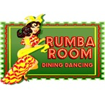 Rumba Room