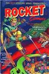 Rocket Comics #71