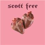 scott free hearts
