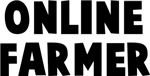 Online Farmer