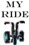 My Ride (2)
