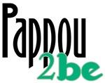 Pappou to Be