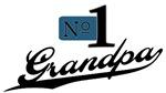 Number One Grandpa
