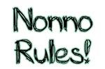 Nonno Rules!