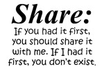 Definition of Share