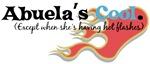 Abuela's Hot Flashes