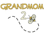 Grandmom to Be (Bee)