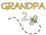 Grandpa to Be (Bee)