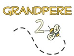 Grandpere to Be (Bee)