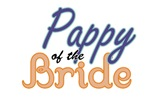 Pappy of the Bride