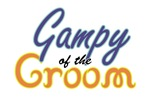 Gampy of the Groom