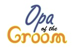 Opa of the Groom