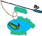 GiGi's Fishing Buddy
