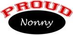 Proud Nonny