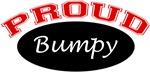 Proud Bumpy