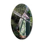 ...Windmill...