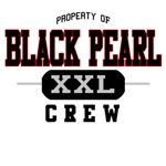 Black Pearl Crew