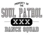Soul Patrol Dance Squad