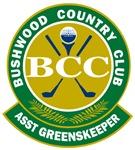 Bushwood Greenskeeper