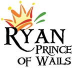 Ryan Prince of Wails