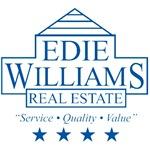 Edie Williams Real Estate