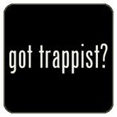got trappist?