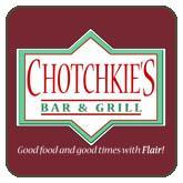 Chotchkies