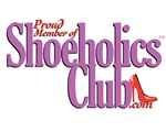 Proud Member of Shoeholics Club™ Home Items