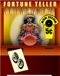 80th Birthday Cards, Buttons & Gifts.
