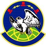 10th Communications Squadron
