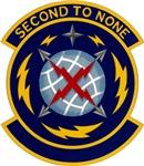 282d Combat Communications Squadron