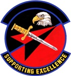 1st Special Operations Logistics Support Squadron