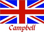 Campbell Union Jack