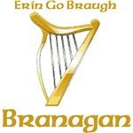 Branagan Erin Go Braugh