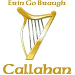 Callahan Erin Go Braugh
