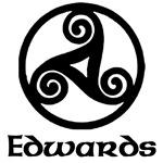 Edwards Celtic Knot