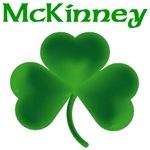 McKinney Shamrock