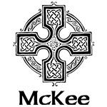 McKee Celtic Cross