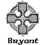 Bryant Celtic Cross