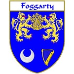 Foggarty Coat of Arms