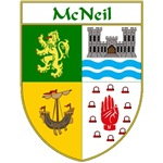 McNeil Coat of Arms
