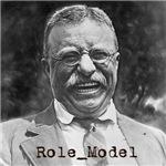Role_Model Series