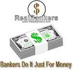 Do It For Money